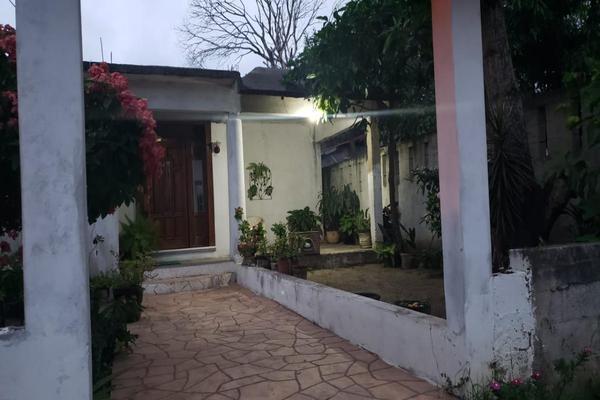 Foto de casa en venta en acacia , alejandro briones, altamira, tamaulipas, 17989642 No. 02