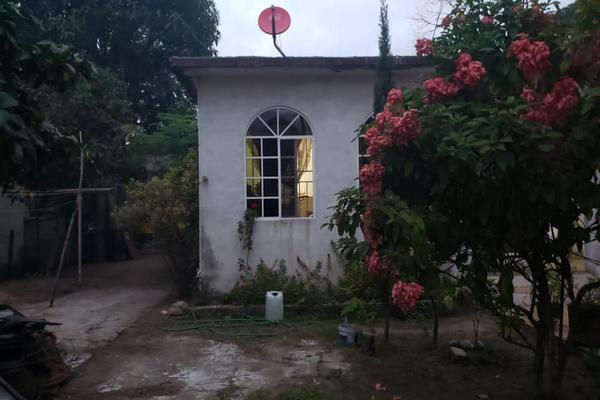 Foto de casa en venta en acacia , alejandro briones, altamira, tamaulipas, 17989642 No. 03