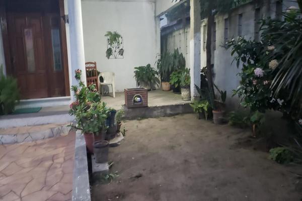 Foto de casa en venta en acacia , alejandro briones, altamira, tamaulipas, 17989642 No. 04
