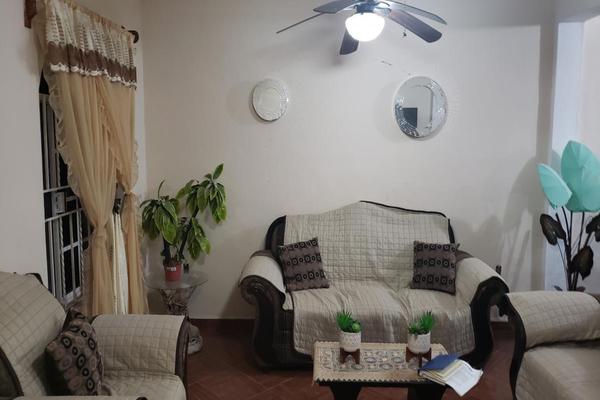Foto de casa en venta en acacia , alejandro briones, altamira, tamaulipas, 17989642 No. 06