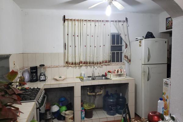 Foto de casa en venta en acacia , alejandro briones, altamira, tamaulipas, 17989642 No. 09