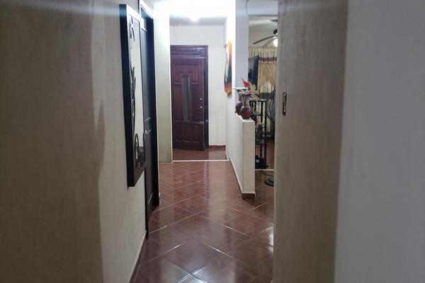 Foto de casa en venta en acacia , alejandro briones, altamira, tamaulipas, 17989642 No. 10