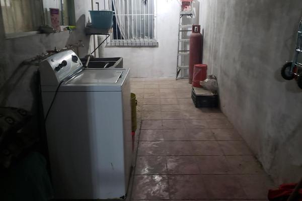 Foto de casa en venta en acacia , alejandro briones, altamira, tamaulipas, 17989642 No. 11