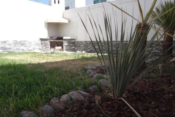 Foto de casa en renta en acacias 001, palma real, torreón, coahuila de zaragoza, 20149916 No. 05