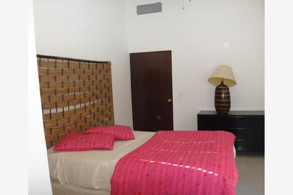 Foto de casa en renta en acacias 001, palma real, torreón, coahuila de zaragoza, 20149916 No. 06