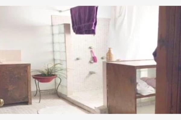 Foto de casa en venta en acacias 123, real jurica, querétaro, querétaro, 5385277 No. 04