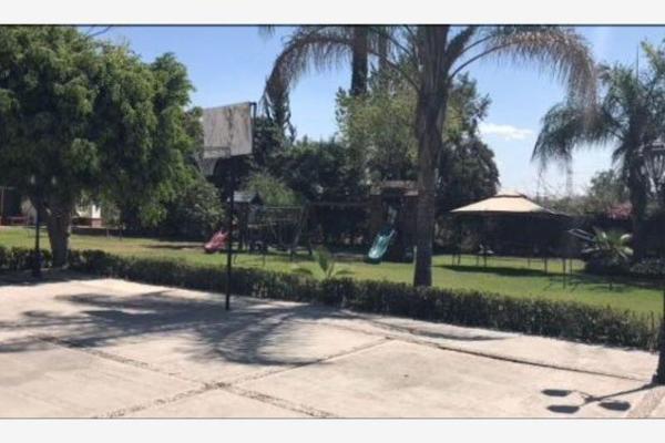 Foto de casa en venta en acacias 123, real jurica, querétaro, querétaro, 5385277 No. 13