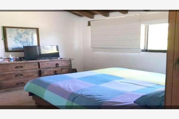 Foto de casa en venta en acacias 123, real jurica, querétaro, querétaro, 5385277 No. 07