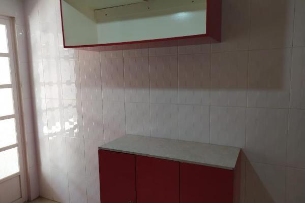 Foto de casa en renta en acacias 19, plaza las flores, coacalco de berriozábal, méxico, 12276150 No. 02