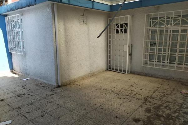 Foto de casa en renta en acacias 19, plaza las flores, coacalco de berriozábal, méxico, 12276150 No. 07