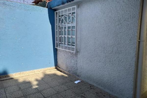 Foto de casa en renta en acacias 19, plaza las flores, coacalco de berriozábal, méxico, 12276150 No. 08