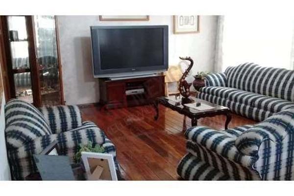 Foto de departamento en venta en  , acacias, benito juárez, df / cdmx, 8858175 No. 03