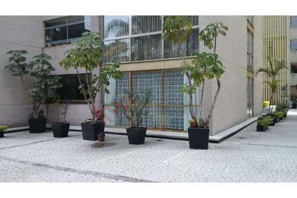 Foto de departamento en venta en  , acacias, benito juárez, df / cdmx, 8858175 No. 07