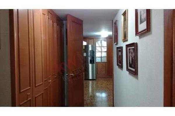 Foto de departamento en venta en  , acacias, benito juárez, df / cdmx, 8858175 No. 19