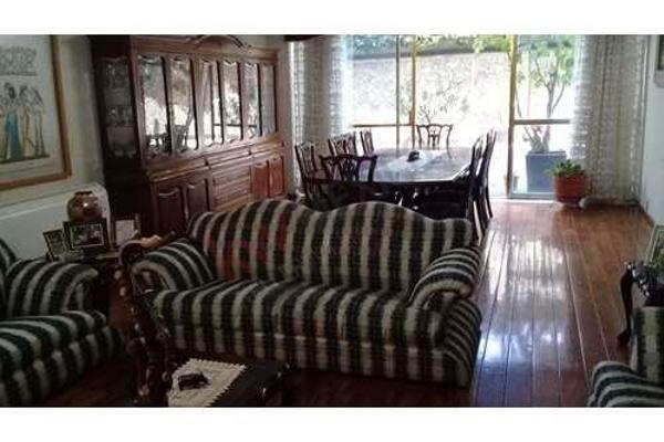 Foto de departamento en venta en  , acacias, benito juárez, df / cdmx, 8858175 No. 21