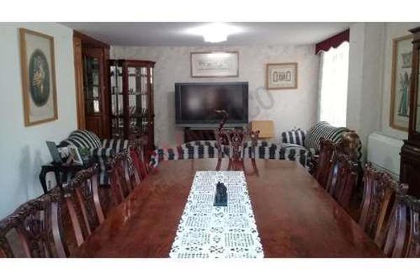 Foto de departamento en venta en  , acacias, benito juárez, df / cdmx, 8858175 No. 22