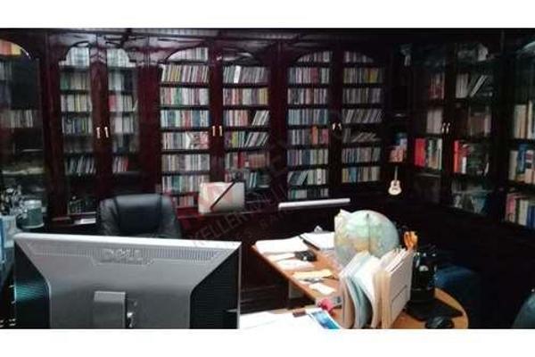 Foto de departamento en venta en  , acacias, benito juárez, df / cdmx, 8858175 No. 23