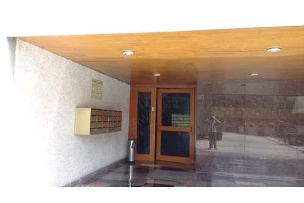Foto de departamento en venta en  , acacias, benito juárez, df / cdmx, 8858175 No. 29