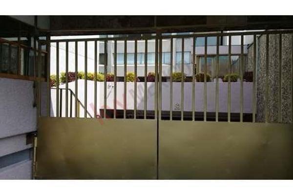 Foto de departamento en venta en  , acacias, benito juárez, df / cdmx, 8858175 No. 35