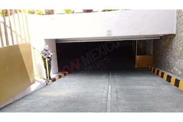 Foto de departamento en venta en  , acacias, benito juárez, df / cdmx, 8858175 No. 36