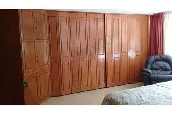 Foto de departamento en venta en  , acacias, benito juárez, df / cdmx, 8858175 No. 39