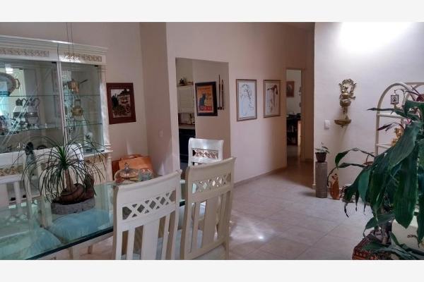 Foto de casa en venta en acacias lt 2 y 3 esquina pinos 0, ampliación adolfo lópez mateos, temixco, morelos, 12272500 No. 04