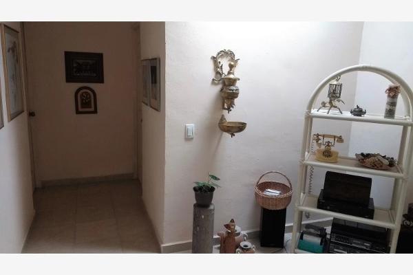 Foto de casa en venta en acacias lt 2 y 3 esquina pinos 0, ampliación adolfo lópez mateos, temixco, morelos, 12272500 No. 13