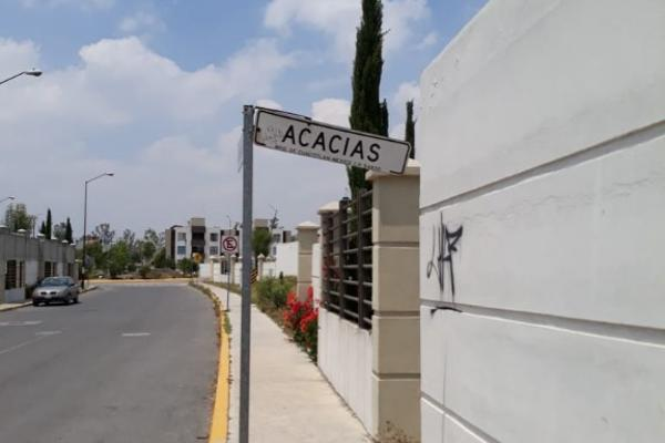 Foto de casa en venta en acacias manzana 16 lt.17 vivienda 2b , los álamos, melchor ocampo, méxico, 5355938 No. 28