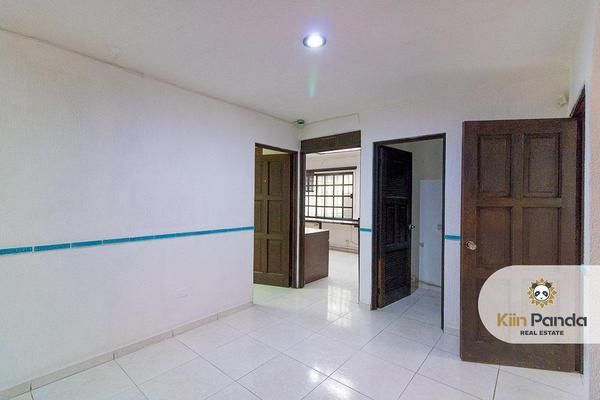 Foto de oficina en venta en acanceh 1 , cancún centro, benito juárez, quintana roo, 19346348 No. 02