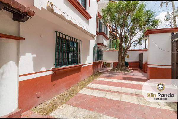 Foto de oficina en venta en acanceh 1 , cancún centro, benito juárez, quintana roo, 19346348 No. 03