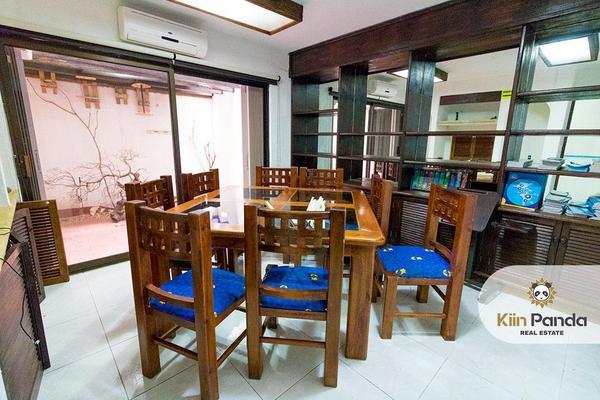 Foto de oficina en venta en acanceh 1 , cancún centro, benito juárez, quintana roo, 19346348 No. 04