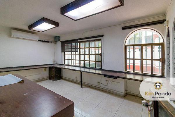 Foto de oficina en venta en acanceh 1 , cancún centro, benito juárez, quintana roo, 19346348 No. 10