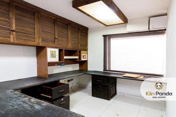 Foto de oficina en venta en acanceh 1 , cancún centro, benito juárez, quintana roo, 19346348 No. 13