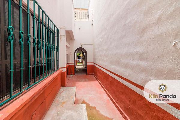 Foto de oficina en venta en acanceh 1 , cancún centro, benito juárez, quintana roo, 19346348 No. 18