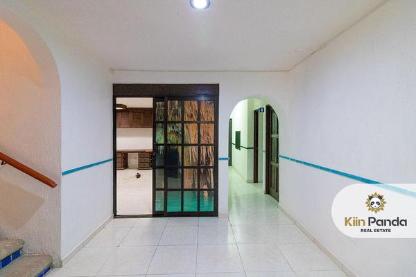 Foto de oficina en venta en acanceh 1 , cancún centro, benito juárez, quintana roo, 19346348 No. 23