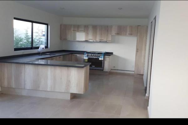 Foto de casa en venta en acanta 1, desarrollo habitacional zibata, el marqués, querétaro, 7172824 No. 02