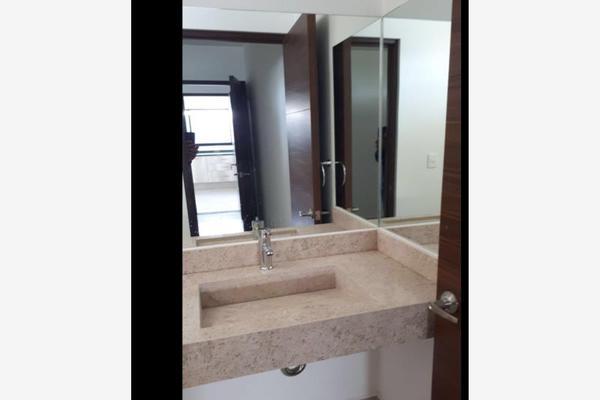 Foto de casa en venta en acanta 1, desarrollo habitacional zibata, el marqués, querétaro, 7172824 No. 05