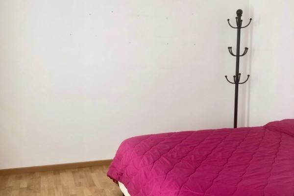 Foto de departamento en venta en acanto , miguel hidalgo, tlalpan, df / cdmx, 14029594 No. 12
