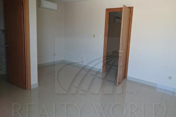 Foto de oficina en renta en  , bosques de san miguel ii, apodaca, nuevo león, 9960362 No. 01