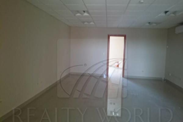 Foto de oficina en renta en  , bosques de san miguel ii, apodaca, nuevo león, 9960362 No. 02