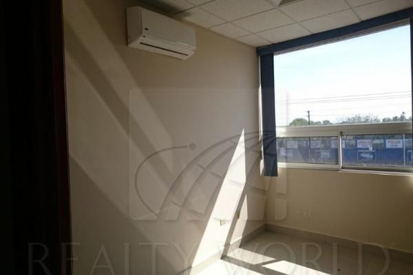 Foto de oficina en renta en  , bosques de san miguel ii, apodaca, nuevo león, 9960362 No. 04