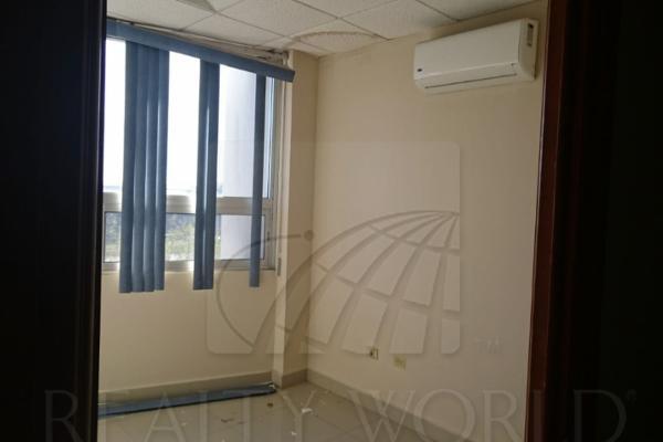 Foto de oficina en renta en  , bosques de san miguel ii, apodaca, nuevo león, 9960362 No. 06