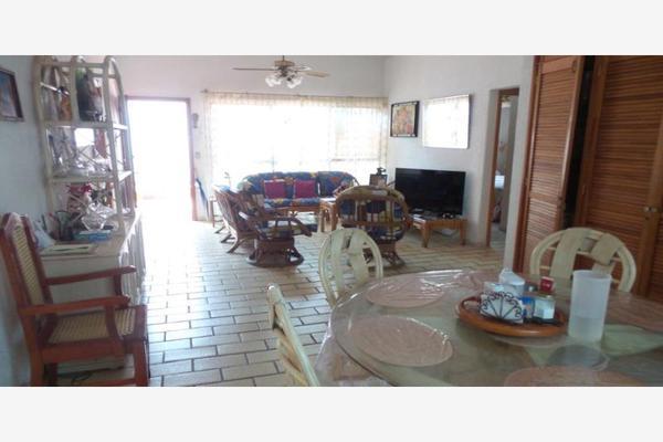 Foto de casa en venta en acapatzingo 7, acapatzingo, cuernavaca, morelos, 9285549 No. 06