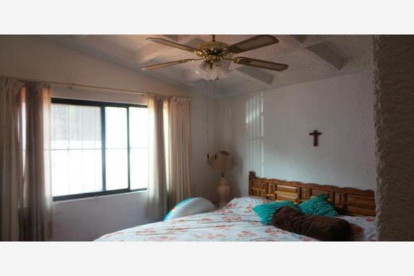 Foto de casa en venta en acapatzingo 7, acapatzingo, cuernavaca, morelos, 9285549 No. 07