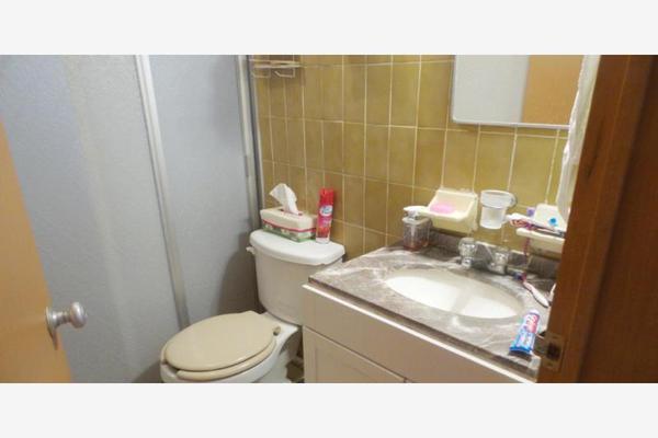 Foto de casa en venta en acapatzingo 7, acapatzingo, cuernavaca, morelos, 9285549 No. 08