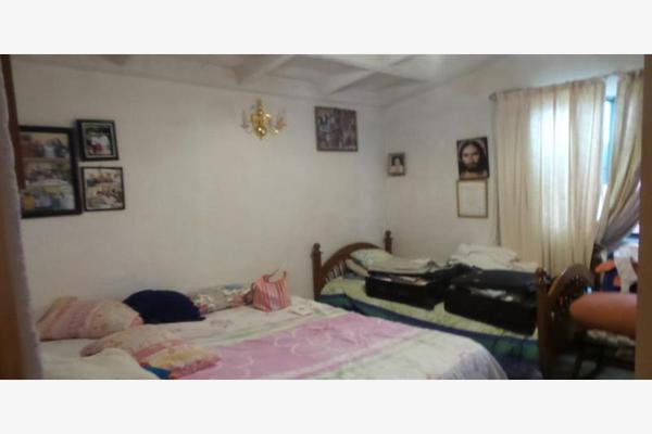 Foto de casa en venta en acapatzingo 7, acapatzingo, cuernavaca, morelos, 9285549 No. 09