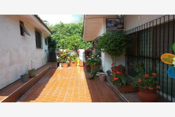 Foto de casa en venta en acapatzingo 7, acapatzingo, cuernavaca, morelos, 9285549 No. 15