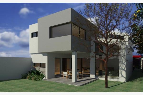 Foto de casa en venta en acapatzingo ., acapatzingo, cuernavaca, morelos, 11436691 No. 01