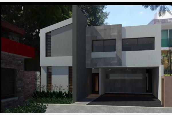 Foto de casa en venta en acapatzingo ., acapatzingo, cuernavaca, morelos, 11436691 No. 02