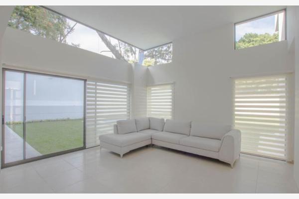 Foto de casa en venta en acapatzingo ., acapatzingo, cuernavaca, morelos, 11436691 No. 03